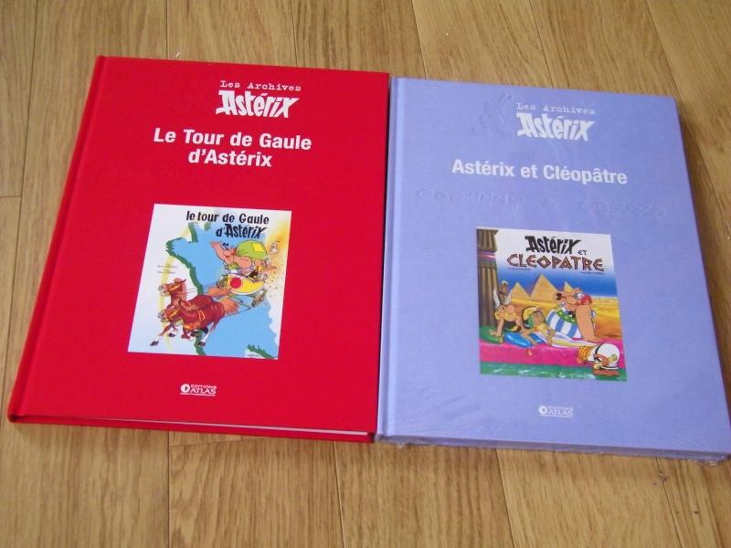 la collection de boubousix - Page 3 100_2073