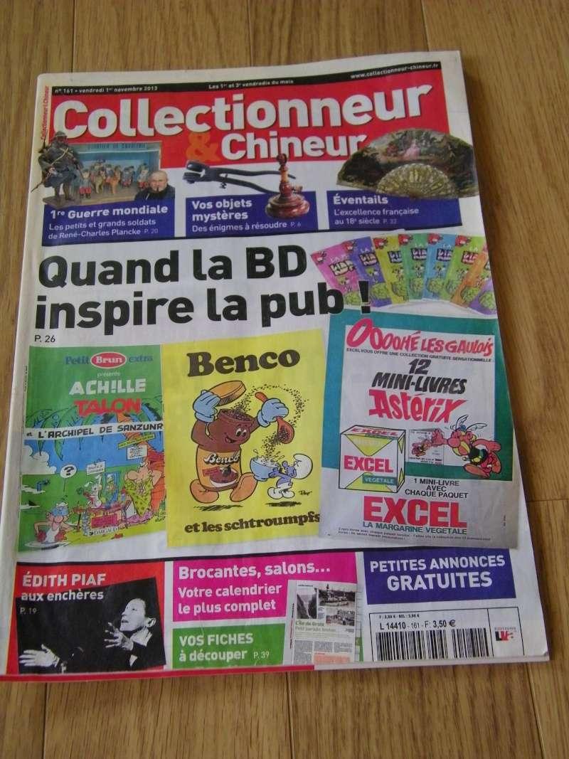 la collection de boubousix - Page 3 100_2118