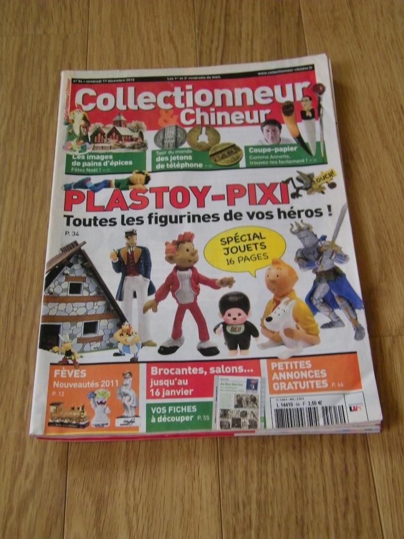 la collection de boubousix - Page 3 100_2119