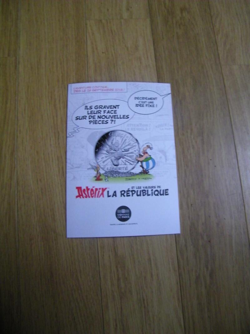les nouvelles acquisitions de boubousix - Page 4 100_2338