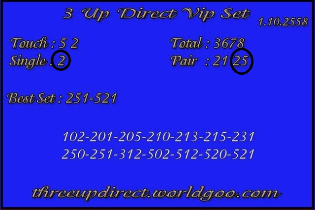 3up Direct 1.10.2558 - Page 29 3up_vi16