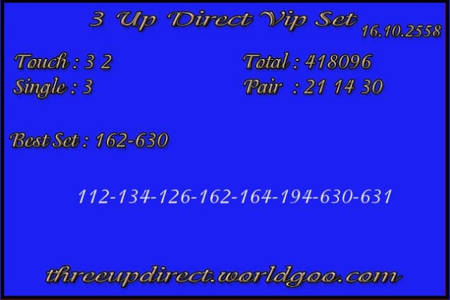 3up Direct 16.10.2558 - Page 43 3up_vi18