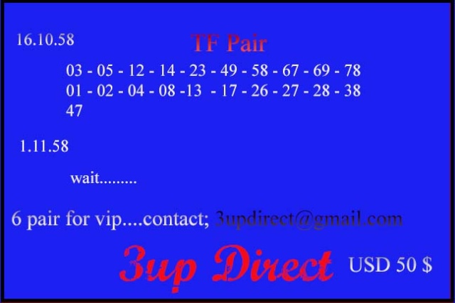3up Direct 16.10.2558 - Page 43 Tf_pai13