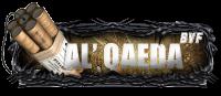 Denuncia contra PM Al_qua10