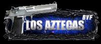 [17/09/2016] 2g_AVONTS [Ofença A Staff][Los Vagos] Azteca10