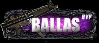 Denuncia contra ballas  Ballas10