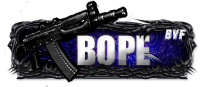 [MANUAL] 16º BPM BOPE Bope10