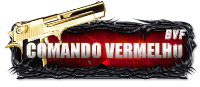 [DOWNLOAD] - Pack de Armas BlueLine Cv10