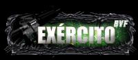[13/09]Biel[DM][Los Vagos] Exerci11