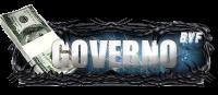 18/09/2016 [Lucas_WhiTe] [DM] [Ballas] Govern10