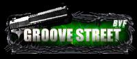 Denúncia contra Exército [Rodrigo_Santana e Ryan_Nabhan] Groove10