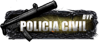 [Manual] Policia Civil [PC] Polici11