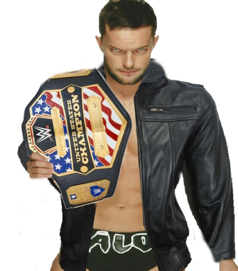 Finn Balor Feud Thread - Page 5 Us_tit12