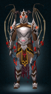 Official FashionScape Thread - Page 2 2015-110