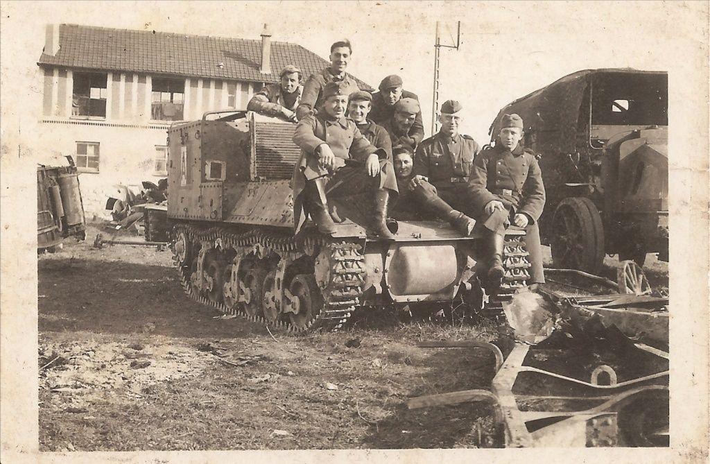 Identification d'une Lorraine 37L. Captur11