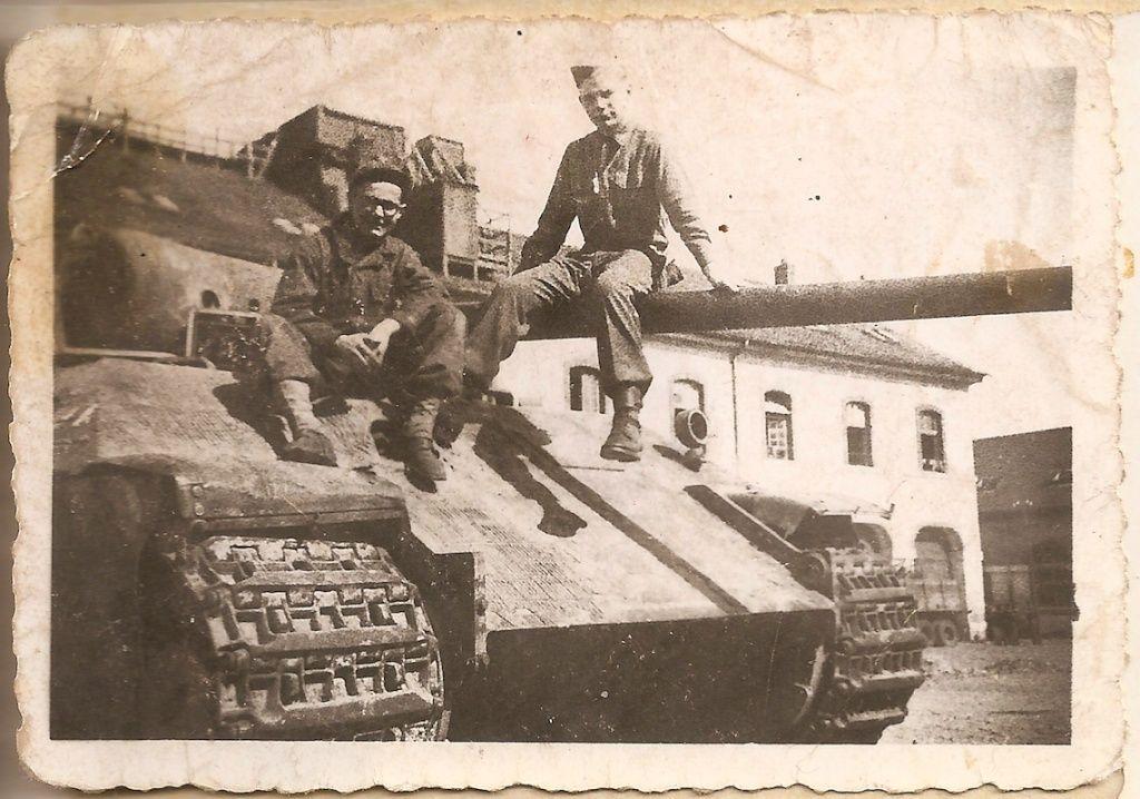 Recherche sur un soldat, mécano du 12e cuirassiers. Captur15