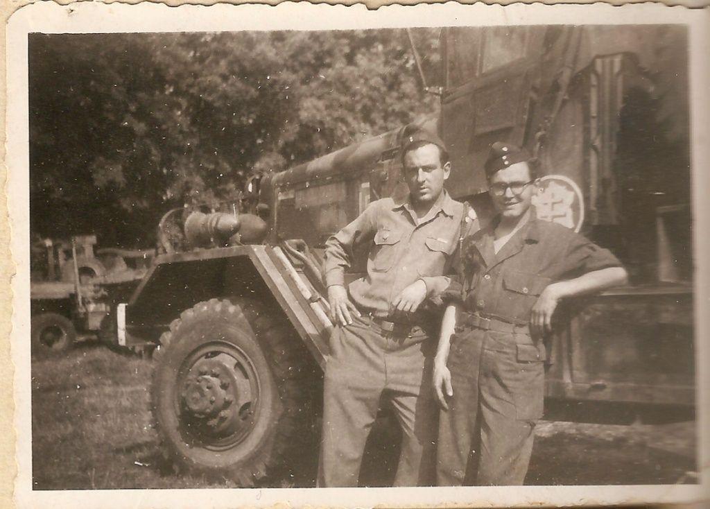 Recherche sur un soldat, mécano du 12e cuirassiers. Captur17