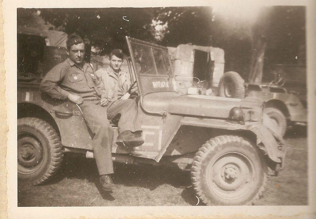 Recherche sur un soldat, mécano du 12e cuirassiers. Captur18