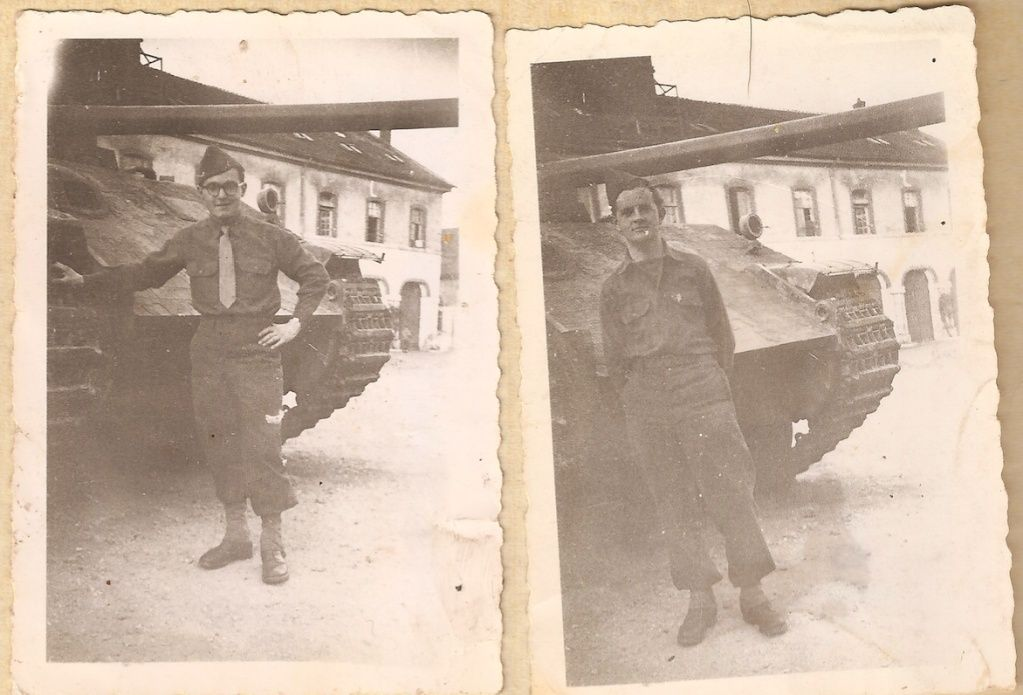 Recherche sur un soldat, mécano du 12e cuirassiers. Captur19