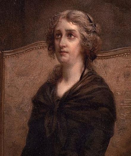 La Conciergerie : Marie-Antoinette dans sa cellule. - Page 3 32756410