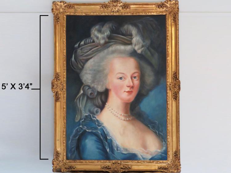 Variations sur le portrait à la rose - Page 6 H0052-10