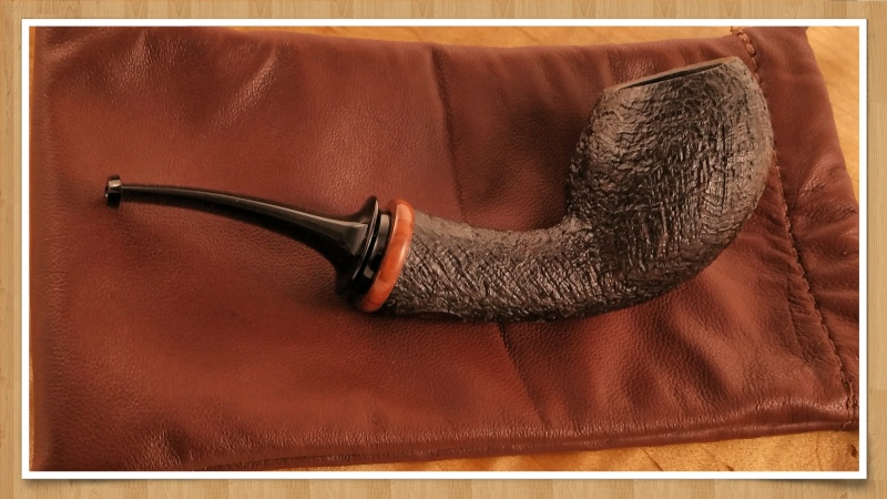 West Coast Pipe Show 2015 2015-116