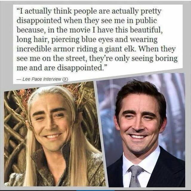 Lee Pace - The Chosen one  11866210