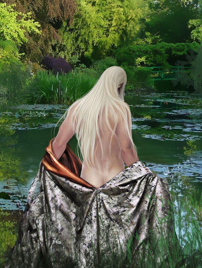 PlayElf magazine presents: The Erotic Thrandy's Bedroom Hymns...  20fd4810