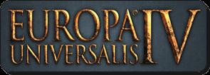 ►¿Cual es tu opinión de Europa Universalis IV? Europa11