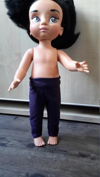 vente tenue animator's de crapo 20150952