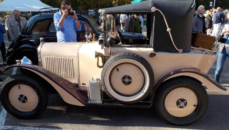 Renaissance Auto de Rambouillet Dscn1011