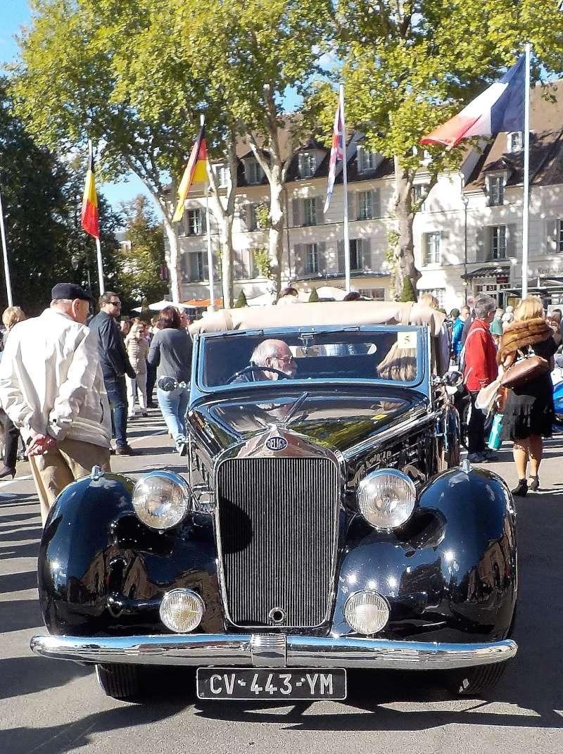 Renaissance Auto de Rambouillet Dscn1012