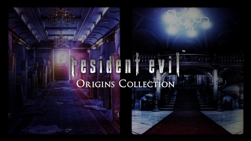 Resident Evil Origins Collection 0110