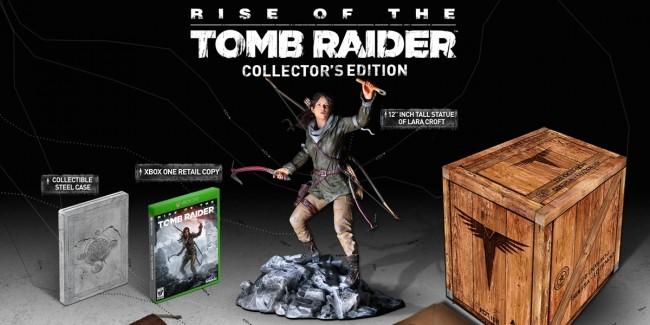 Tomb Raider Addict ! - Page 2 Rise-o10