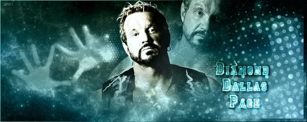 Stand back, there's a hurricane coming through Ddp10