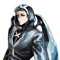 Recensement des avatars Metalo10
