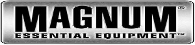 Magnum ------- (Mobile & Base) 25959710