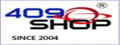 Tag shop sur La Planète Cibi Francophone 409_sh10
