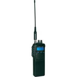 Albrecht AE 2990 AFS (Portable) 65554410