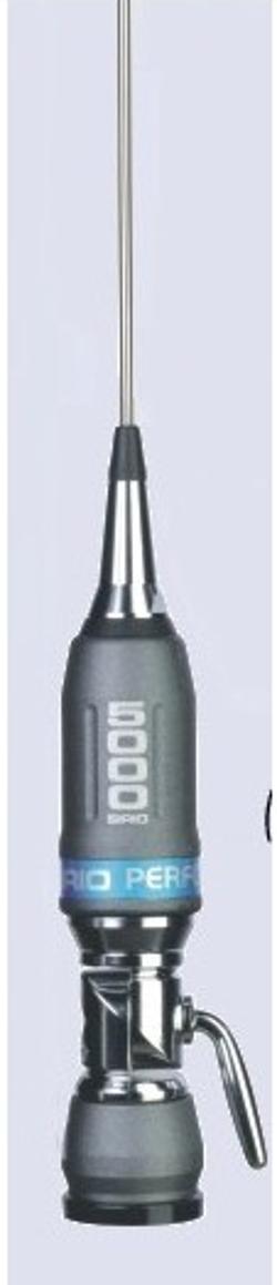 Sirio Performer 5000 PL 84-thi10