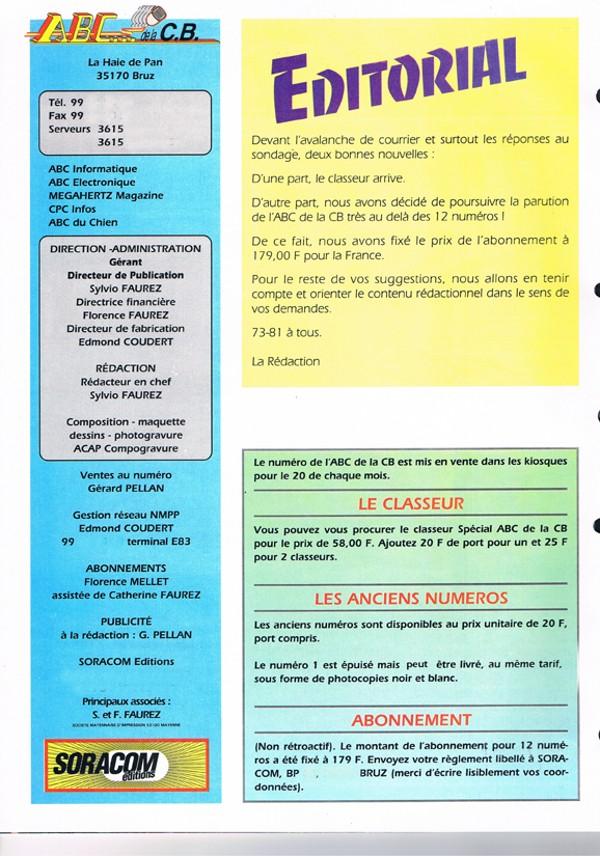 Tag abc sur La Planète Cibi Francophone Abc_d112