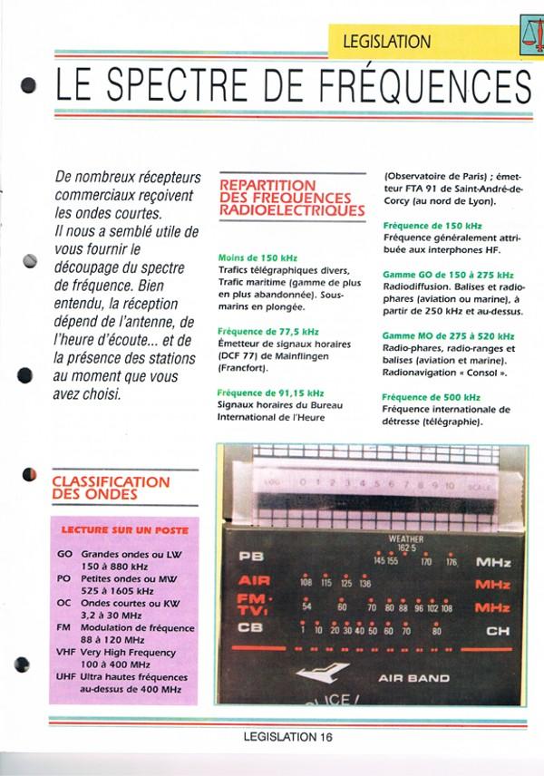 Tag abc sur La Planète Cibi Francophone Abc_d113