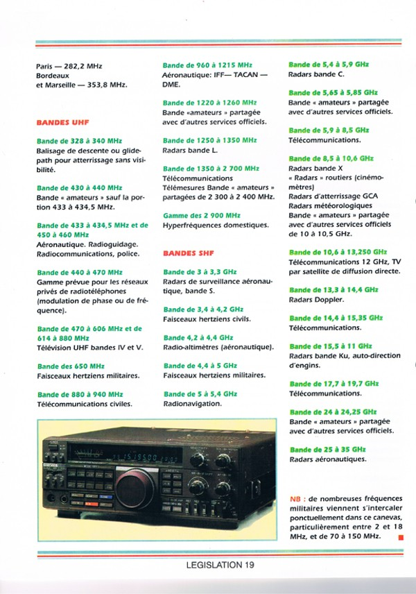 Tag abc sur La Planète Cibi Francophone Abc_d116