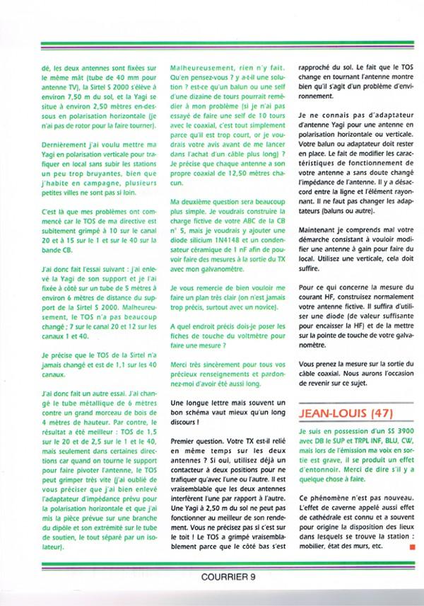Tag abc sur La Planète Cibi Francophone Abc_d118