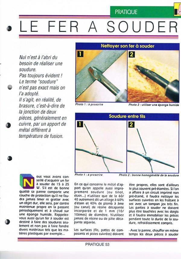 Tag abc sur La Planète Cibi Francophone Abc_d120