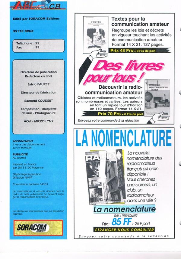 Tag abc sur La Planète Cibi Francophone Abc_d136