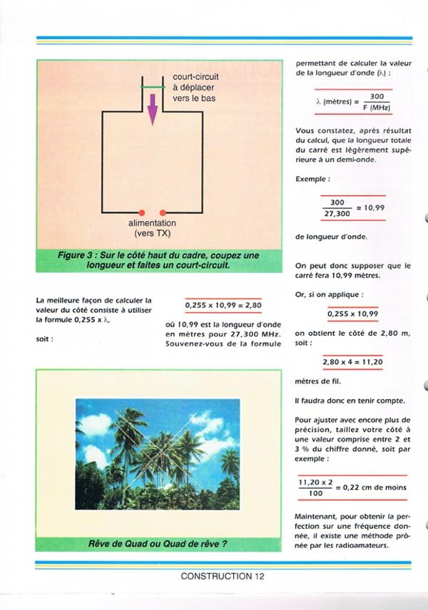 Tag abc sur La Planète Cibi Francophone Abc_d138