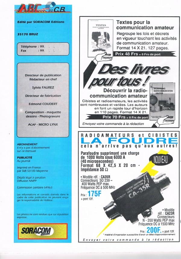 Tag abc sur La Planète Cibi Francophone Abc_d169