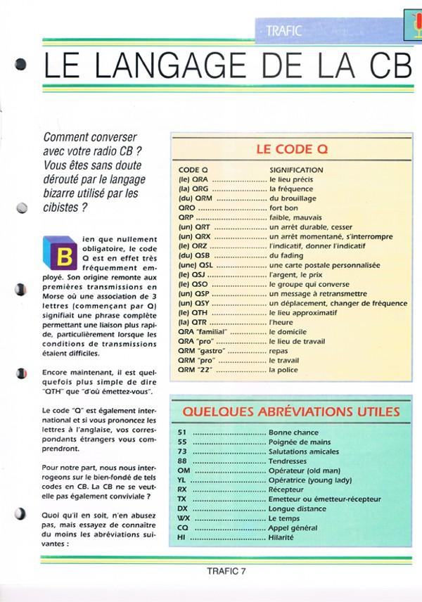 Tag abc sur La Planète Cibi Francophone Abc_d170