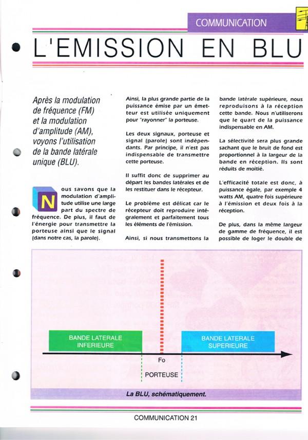 Tag abc sur La Planète Cibi Francophone Abc_d172